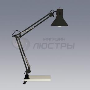 фото Настольная лампа Hobby 10802/06