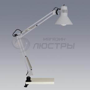 фото Настольная лампа Hobby 10802/11