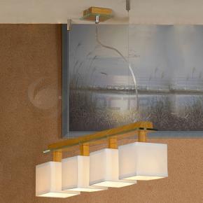 фото Подвесной светильник Montone LSF-2503-04