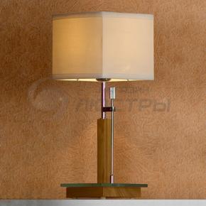 фото Настольная лампа Montone LSF-2504-01