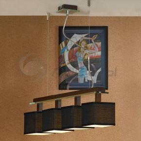 фото Подвесной светильник Montone LSF-2573-04