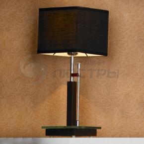 фото Настольная лампа Montone LSF-2574-01
