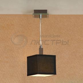 фото Подвесной светильник Montone LSF-2576-01