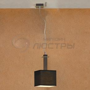 фото Подвесной светильник Montone LSF-2586-01