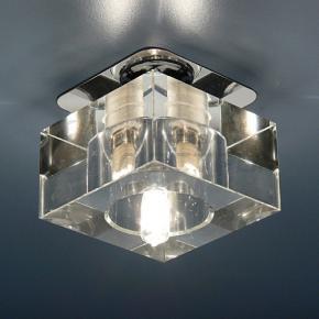 фото Точечный светильник SD8018