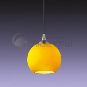 фото Светильник подвесной Eruca 1343/Y