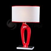 фото Настольная лампа 7156
