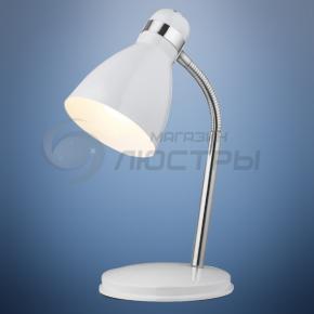 фото Настольная лампа  Viktor 871702