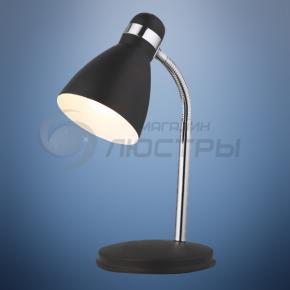 фото Настольная лампа  Viktor 871706
