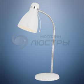 фото Настольная лампа  Viktor 871902