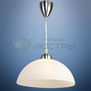 фото Светильник подвесной Hannah 15490