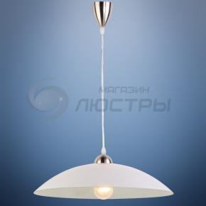 фото Светильник подвесной Hannah 15491