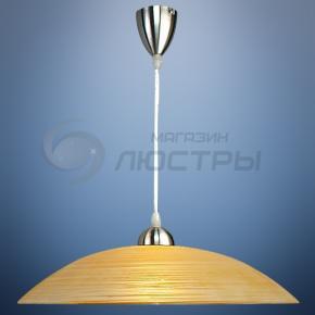 фото Светильник подвесной Hannah 15493