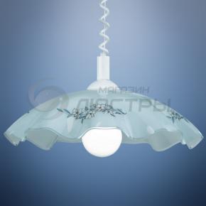 фото Светильник подвесной  Bella 1508