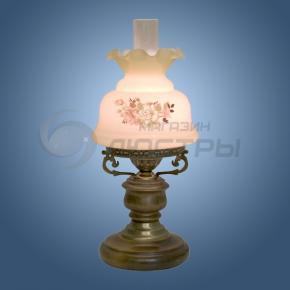 фото Настольная лампа 0608005/TS