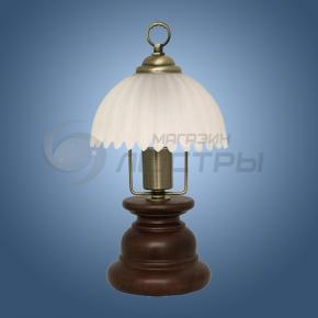 фото Настольная лампа 0606005/1T