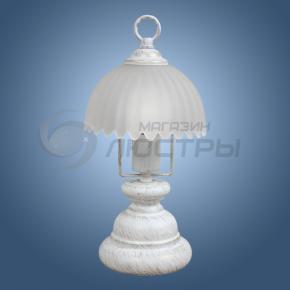 фото Настольная лампа 0600005/1T