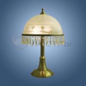 фото Настольная лампа 0405054/2Т