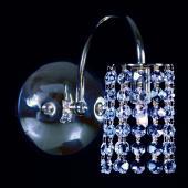 фото Бра Cristal Stars WL13133-1CH