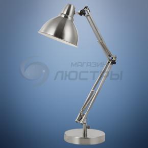 фото Настольная лампа Winder 24873