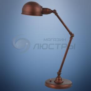 фото Настольная лампа Climber 24752