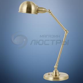 фото Настольная лампа Climber 24751