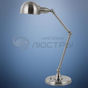 фото Настольная лампа Climber 24750