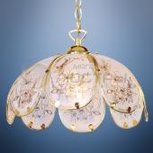 фото Светильник подвесной Flora 1795
