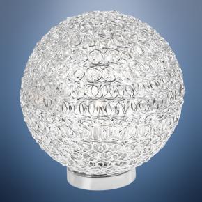 фото Настольная лампа Salix 21833