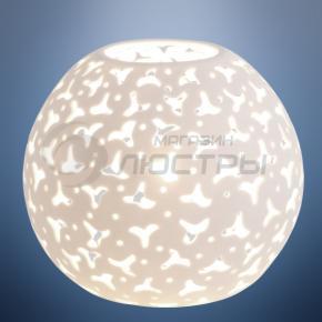 фото Настольная лампа Perla 21714