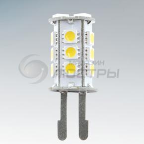 фото Светодиодная лампа Lightstar 924424