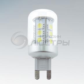 фото Светодиодная лампа Lightstar 924433