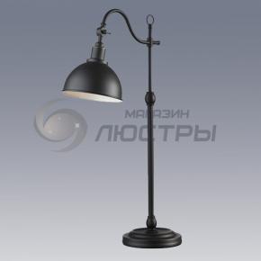 фото Настольная лампа Ekelund 104345