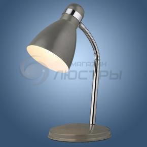фото Настольная лампа Viktor 871711