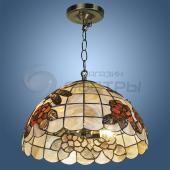 фото Подвесной светильник Farfalla LSP-8862