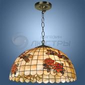 фото Подвесной светильник Farfalla LSP-8863