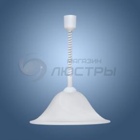 фото Подвесной светильник  Cucina A6431SP-1WH