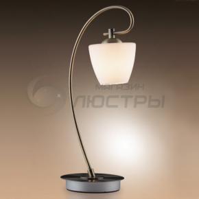 фото Настольная лампа  Sola 1363/1T