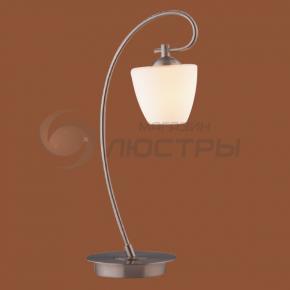 фото Настольная лампа  Sola 1364/1T