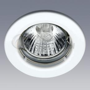фото Точечный светильник Classic G94503/05