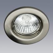 фото Точечный светильник Classic G94503/13