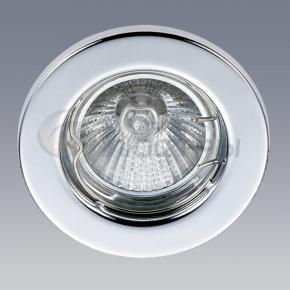 фото Точечный светильник Classic G94503/15
