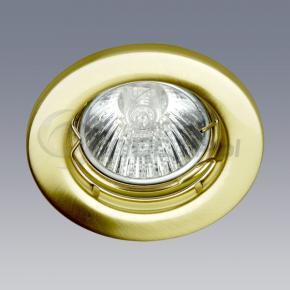 фото Точечный светильник Classic G94503/18