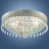 фото Потолочный светильник Toscana W38271-33