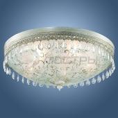 фото Потолочный счетильник Toscana W38271-35