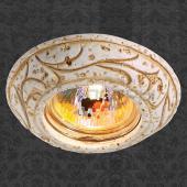 фото Светильник точечный Sandstone 369530