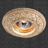 фото Светильник точечный Sandstone 369532