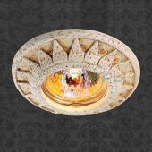 фото Светильник точечный Sandstone 369534