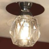 фото Светильник потолочный Atripalda LSQ-2000-01