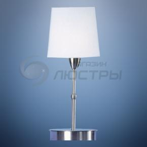 фото Настольная лампа  Prima 6841